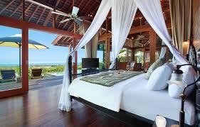 2 bedroom villa sekapa hidden hills villas slide image slide image