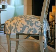 Sofa Seat Cushion Slipcovers Diy Sofa Seat Cushions Brokeasshome Com