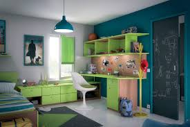 amenagement bureau enfant inspirant aménagement lit d enfant sur mesure lit bureau enfant