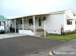 mobile homes f mobile homes for sale by owner florida tekstpesen site
