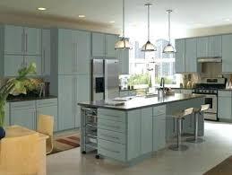 Flat Front Kitchen Cabinet Doors Flat Kitchen Cabinets Flat Front Kitchen Cabinets Gprobalkan Club