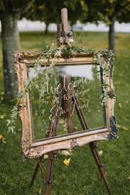 best 25 wedding window decorations ideas on pinterest