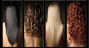 extensions hair fusion extensions on hair with varieties by markhaddin99 on