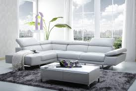 modern euro furniture recliner sofas design