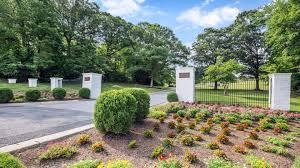 national cremation society reviews national harmony memorial park