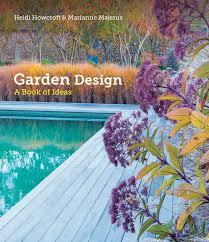 garden design a book of ideas kew gardens shop