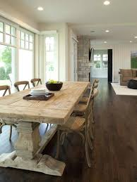 rustic solid wood dining table rustic wood dining table inspiringtechquotes info