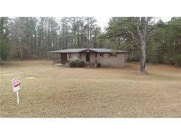 36088 homes for sale u0026 real estate tuskegee institute al 36088