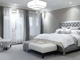 Grey And Green Kitchen Bedroom Ideas Gray U2013 Mediawars Co