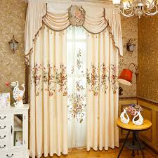 compare prices on curtains luxury valance online shopping buy low