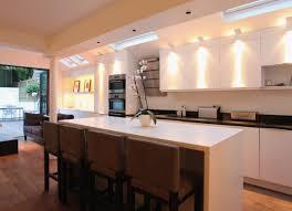 lighting intriguing led kitchen plinth lights kickboards full size of lighting intriguing led kitchen plinth lights kickboards engrossing led kitchen up lights