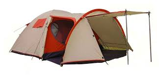 toile de tente 4 places 2 chambres tente quechua 4 places modèles avantages et avis sportoza