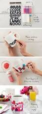 33 best images about crafts on pinterest diy string art fun