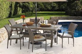 Fortunoff Backyard Store by Fortunoff Patio Furniture Home Outdoor