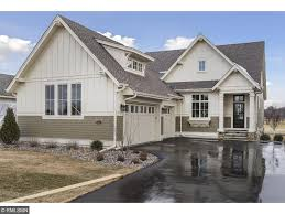detached townhomes in twin cities for sale mn townhouses