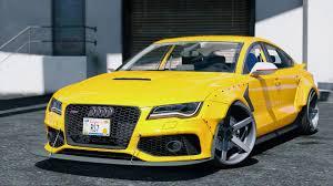 Audi R8 Nardo Grey - audi used audi rs7 audi rs7 engine sound audi rs7 nardo grey for