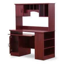 Computer Armoire Canada by South Shore Furniture 7219711 Element Office Desk Lowe 39 S Canada