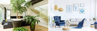 home decor trends over the years home decor trends that are hot right now archi ninja