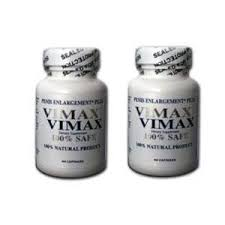 60 best vimax asli images on pinterest male enhancement