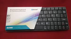 bluetooth keyboard for android ultra slim bluetooth keyboard for i end 12 29 2018 3 15 pm
