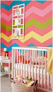 interior wall painting ideas 100 interior wall painting ideas