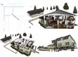 punch home design uk architect 3d ultimate 2017 the ultimate solution to help you