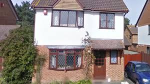 replacing part bow windows and composite door polar glaze replacing part bow windows and composite door in sandford near wareham