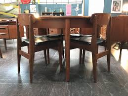 circular dining room picture 50 of 50 dining table 4 chairs lovely circular dining