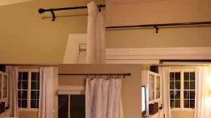curtain curtain rods target window curtain rods curtain holder bay window curtain rods target window curtains target curtain rods target