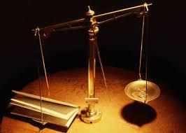 checks and balances watergate