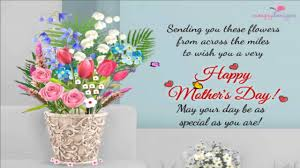 Mother S Day Designs Mothers Day Greeting Card Youtube