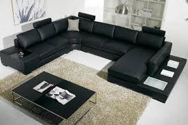 Family Room Furniture Interesting Best Living Room Furniture Sets - Family room sofa sets