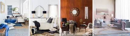 Surya Home Decor Trends To Watch In 2017 Surya Rugs Pillows Wall Decor