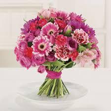 heavenly hand tied bloomfield nj florists brookside florist