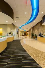 bethesda butler hospital expansion