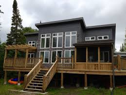 creative sturgeon lake ontario cottages for sale home decoration