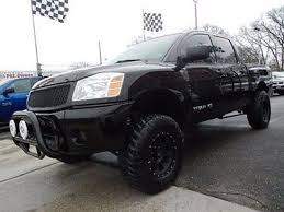 nissan titan king cab for sale nissan titan crew cab xe long bed for sale used cars on