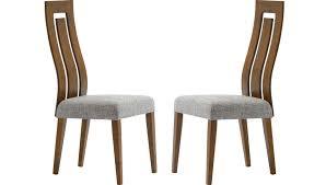 chaises hautes de cuisine ikea chaise haute cuisine ikea machiawase me