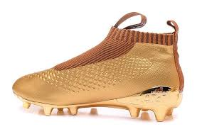 s soccer boots australia adidas ace 16 purecontrol fg soccer cleats gold