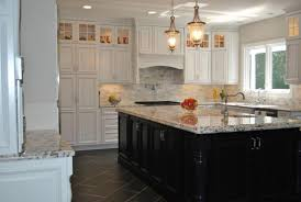 outstanding black kitchen cabinets stock ideas best image house black kitchen cabinets in stock