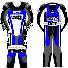 motorcycle racing leathers jared cosgrove u0027s portfolio motorcycle racing leathers