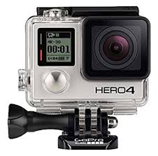 amazon black friday delivery and shipping problems amazon com gopro hero4 black camera u0026 photo