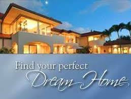 find my perfect house house project home plans