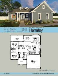 cathedral ceiling house plans 86 best ahp 1 story house plans images on story