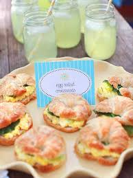 easter 2014 brunch recipes top 10 best ideas entrees food