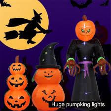 online get cheap inflatable pumpkin aliexpress com alibaba group
