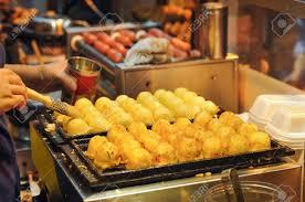 cuisine of hong kong hong kong food stock photos royalty free hong kong food images