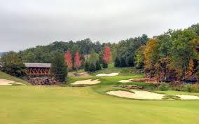 overall best missouri golf course u2013 missouri golf tour
