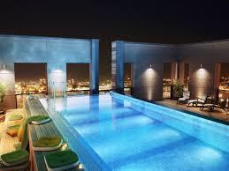 seattle university swimming pool u2014 home landscapings the best