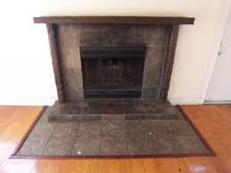 excellent fireplace finishes pictures decoration inspiration tikspor